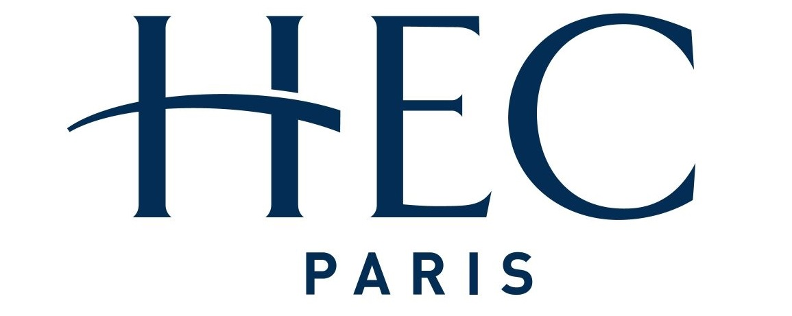 HEC Paris - MBAsp Management de la sécurité