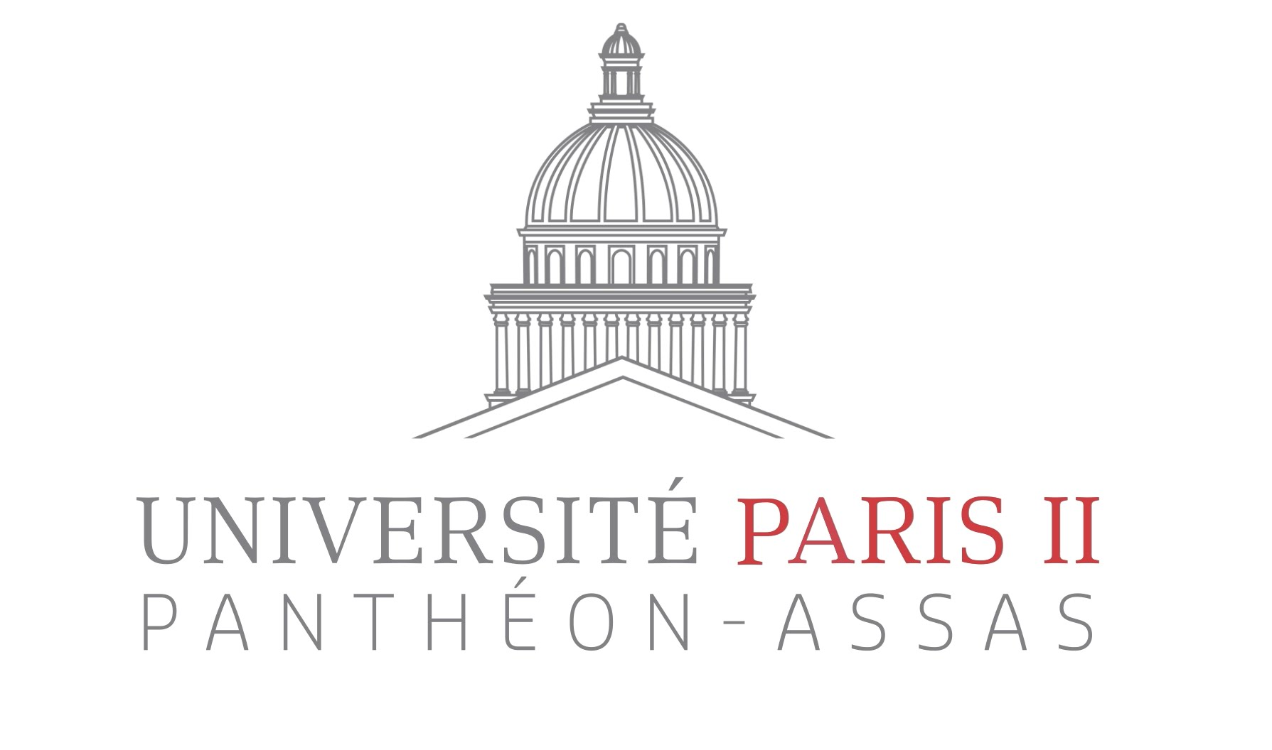 Université panthéon assas Paris - MBAsp Management de la sécurité