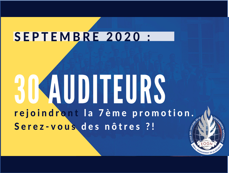 candidature-MBA_2021